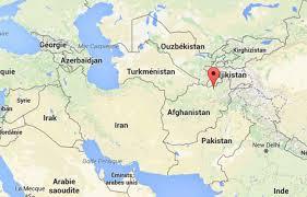 iv-20-0et1-lafghanistan-dans-le-monde