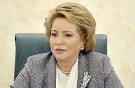 iv-25-0et1-valentina-matvienko-presidente-du-conse