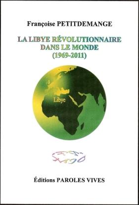 18 - La L révo ds le monde (1969-2011)